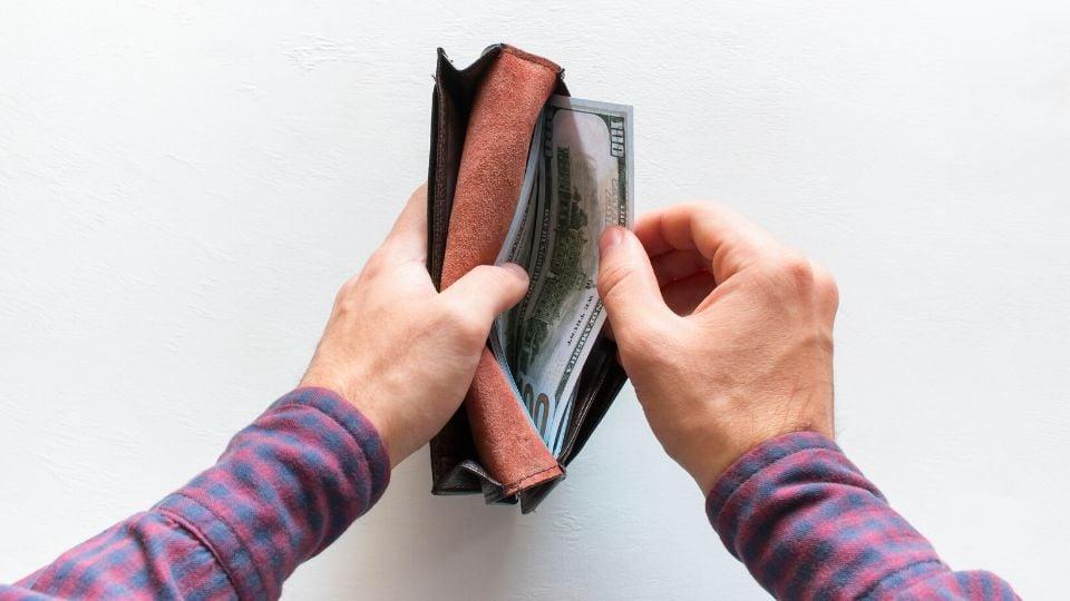 14 Money Tips Dave Ramsey Wish Everyone Knew Sooner