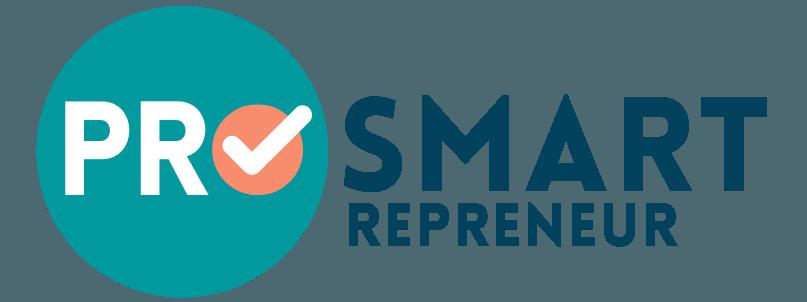 Prosmartrepreneur