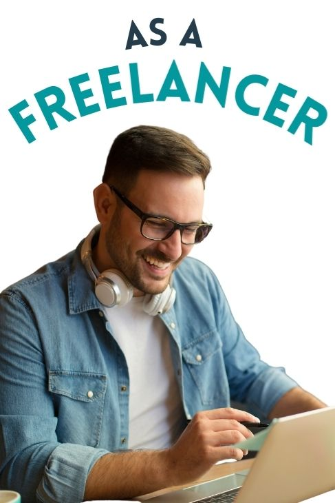 34 Real Part-Time Night (or Evening) Jobs from Home (Make $1000 Every Week) freelancer